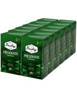 Paulig Presidentti jauhettu kahvi 500g