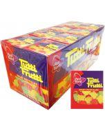 Cloetta Tutti Frutti hedelmäpastilliaski 15g x 48kpl