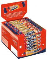 Fazer Dumle Snacks suklaapatukka 40g x 25kpl