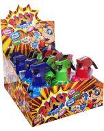 Sweet Flash Blast Spray käsikranaatti 60ml x 12kpl
