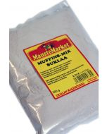 Muffins-mix suklaa 500g