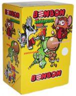 BonBon Sekoboltsi 110 kpl