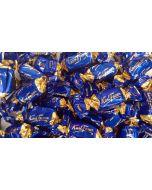 Fazer Sininen Suklaakonvehti 500g