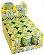 Brain Blasterz Sour Candy 12 kpl ltk