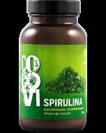 CocoVi Spirulina-jauhe 115g