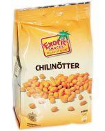 Exotic Snacks Chilipähkinöitä 400g