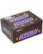 Snickers 40 x 50g