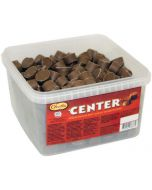 Cloetta Center Original 2,160kg