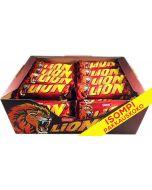 Nestle Lion Suklaapatukka 42g x 40 kpl