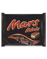 Mars Minis 403g