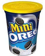 Oreo Mini Original Cup 115g