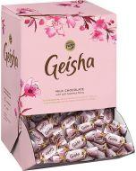 Fazer Geisha 3.0 kg