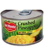 Ananasmurska