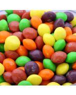 Fruit Skittles hedelmärakeet 1,6kg