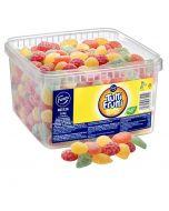 Fazer Tutti Frutti Sour 2kg