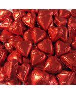 Astir Suklaasydän punainen 1kg