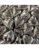 Astir Suklaasydän hopea n. 115kpl