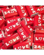 Love suklaat 75kpl