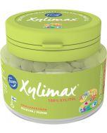 Fazer Xylimax Pikku Kakkosen päärynä täysksylitolipastilli 90g