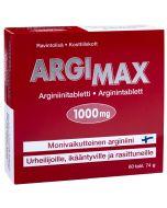 Argimax 1000mg (60tabl)