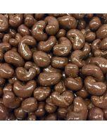 Makeistukun Suklaacashewpähkinä 2kg