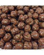 Makeistukun Suklaa Popcorn 1,5kg