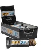 Barebells Core Bar Peanut Butter proteiinipatukka 35g x 18kpl