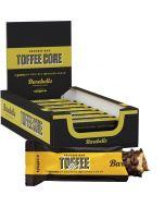 Barebells Core Bar Toffee proteiinipatukka 35g x 18kpl