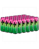 Battery Remix energiajuoma 500ml x 24-pack