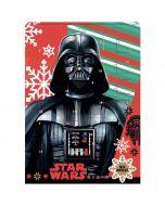 BIP Star Wars suklaajoulukalenteri 75g