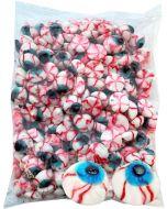 Bloody Eyes Silmämunat 2kg (II-laatu)