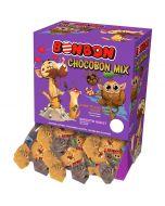BonBon Chocobon mix 110 kpl