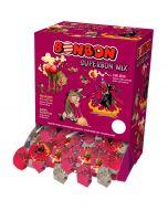BonBon Superbon mix 110 kpl