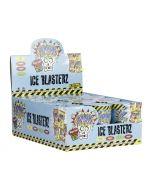 Brain Blasterz Ice Blasterz 12kpl