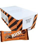 Brunberg Riisipatukka 35 kpl