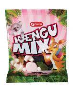 Carletti Kenguru Mix makeissekoitus 80g