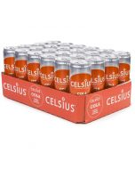 Celsius Cola ‐energiajuoma 355ml x 24-PACK