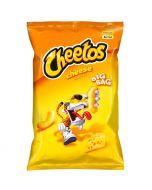 Cheetos Cheese maissisnacks 85g
