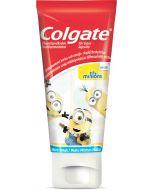 Colgate Minions fluorihammastahna lapsille 50ml