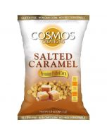 Cosmos Salted Caramel maissipuffit 184g
