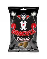 Dracula Classic salmiakki 225g