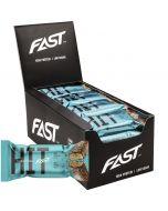 Fast Hit Coconut proteiinipatukka 35g x 24kpl