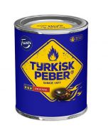 Fazer Tyrkisk Peber Turkinpippuri 375g