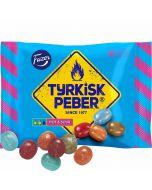 Fazer Tyrkisk Peber Turkin pippuri Hot & Sour 400g