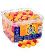 Fazer Tutti Frutti Original 2,2kg