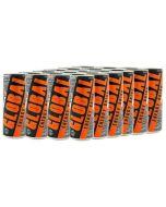 Global Energy Drink energiajuoma 250ml x 24-pack