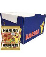 Haribo Nalle 80g x 24pss