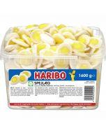 Haribo Paistetut munat 1.6kg