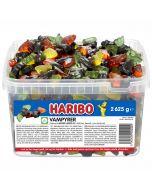 Haribo Vampyyri irtomakeinen 2.625kg