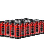 Hell Classic energiajuoma 250ml x 24-pack